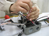 第二種電気工事士ECQ講習会